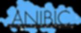 ANIBIC logo.png