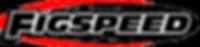 figspeed-logo2.png
