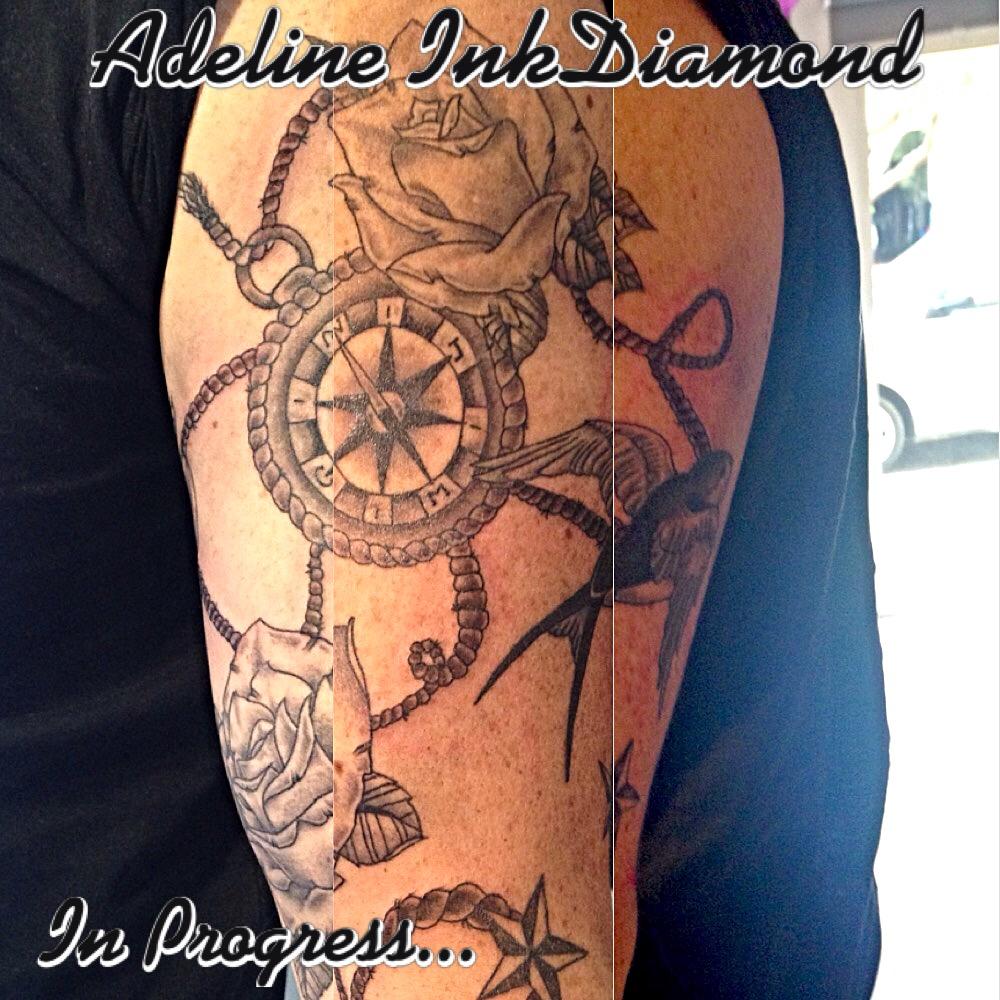 InkDiamond by Lilybird (25).JPG