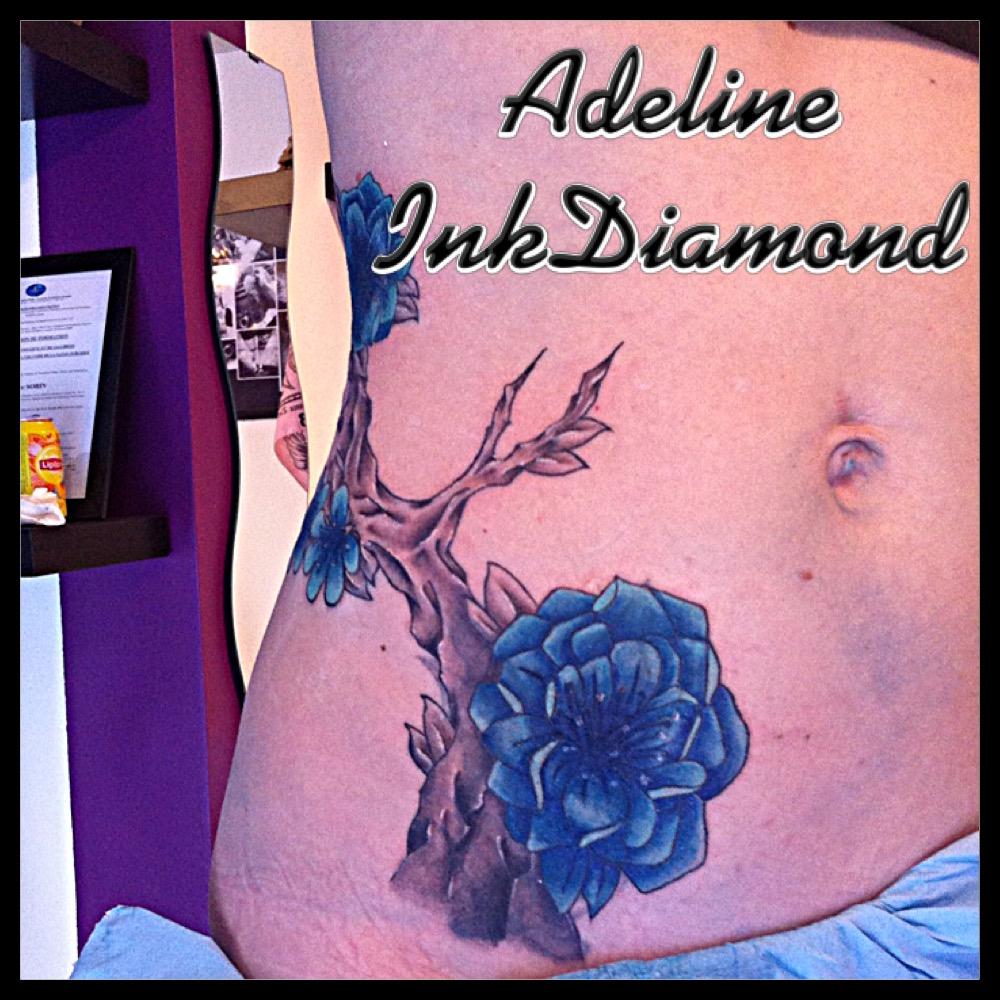 InkDiamond by Lilybird (38).JPG