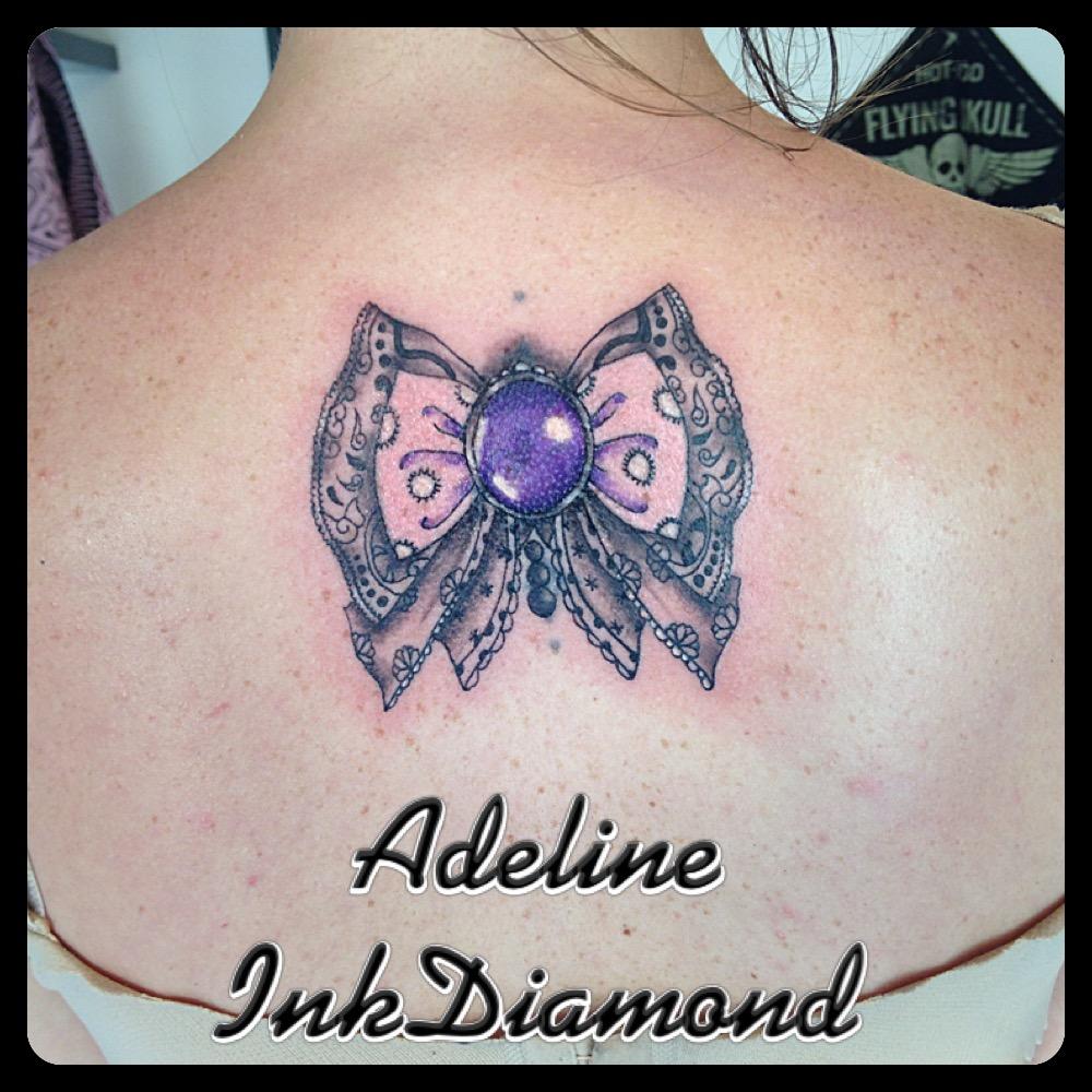 InkDiamond by Lilybird (56).JPG