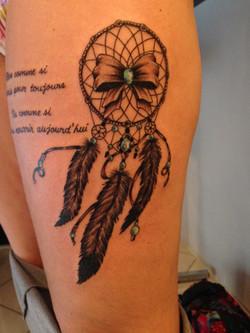 InkDiamond by Lilybird (15).JPG