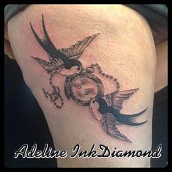InkDiamond by Lilybird (22).JPG
