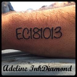 inkdiamond