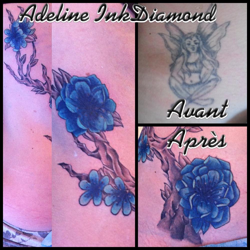 InkDiamond by Lilybird (34).JPG