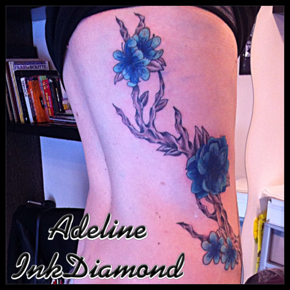 InkDiamond by Lilybird (35).JPG