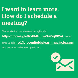 How to schedule a meeting?.jpg