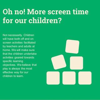 Screen time?.jpg