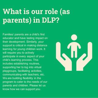 Parents Role.jpg