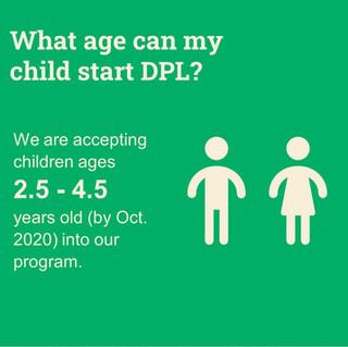DLP Age.jpg