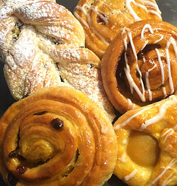 Danish%20pastry%20selection_edited.jpg