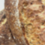 Granary%2520sourdough_edited_edited.jpg