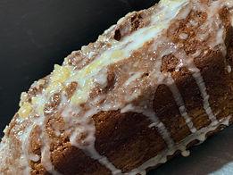 Ginger loaf cake.jpg