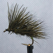 Tilt Wing Caddis