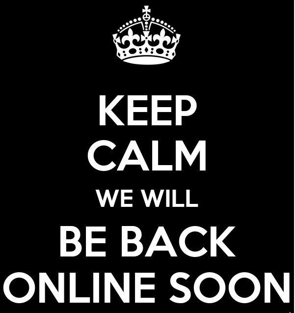 back online soon.jpg