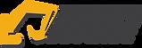 logo Les Entreprises Delorme