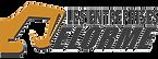 entreprises_delorme_logo_colour.png