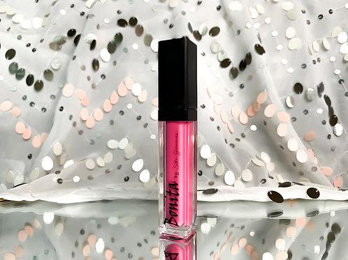 Bonita Matte Liquid Lipstick 13