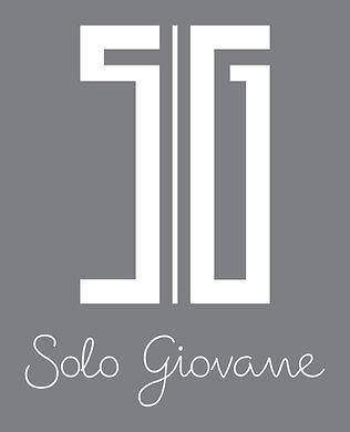 white_logo_color_background.jpg