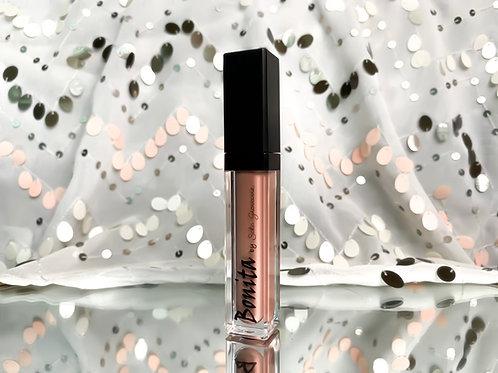 Bonita Matte Liquid Lipstick 21