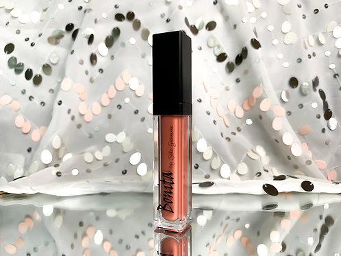 Bonita Matte Liquid Lipstick 23