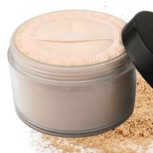 Mineral Powder #3