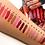 Thumbnail: Bonita Matte Liquid Lipstick 04
