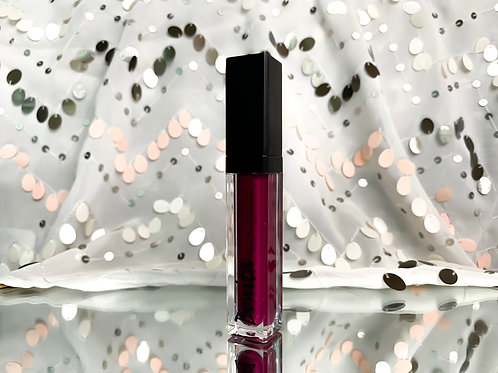 Bonita Matte Liquid Lipstick 14
