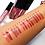 Thumbnail: Glossy-Color Lip Cream 9