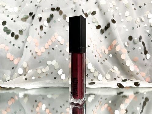 Bonita Matte Liquid Lipstick 24