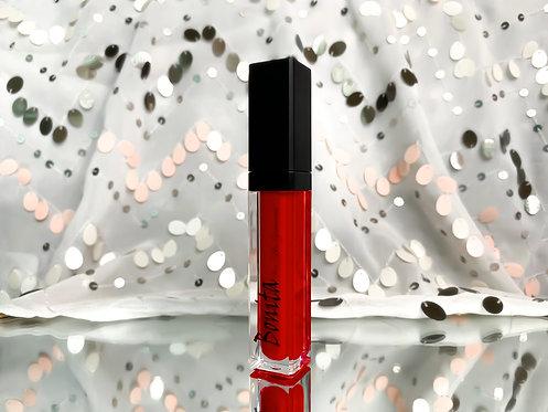 Bonita Matte Liquid Lipstick 01