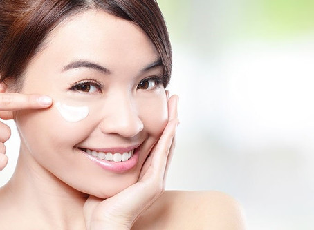 Top 5 Skincare Tips that Everyone Needs to Know!