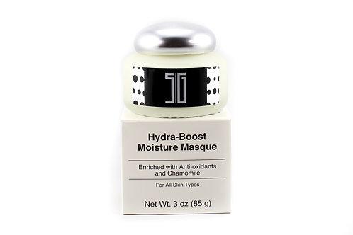 Hydra-Boost Moisture Masque