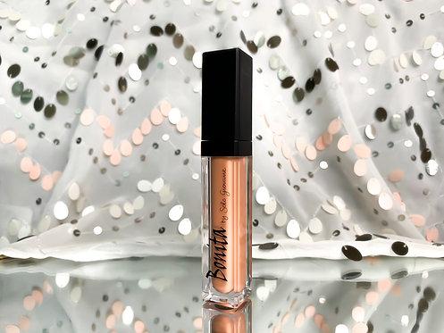 Bonita Matte Liquid Lipstick 22