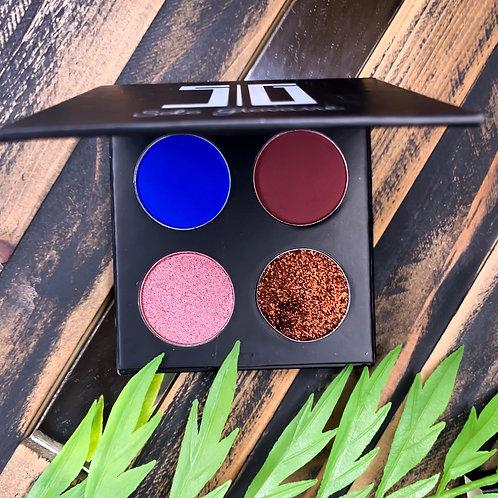 Solo Giovane 4 Colors 65