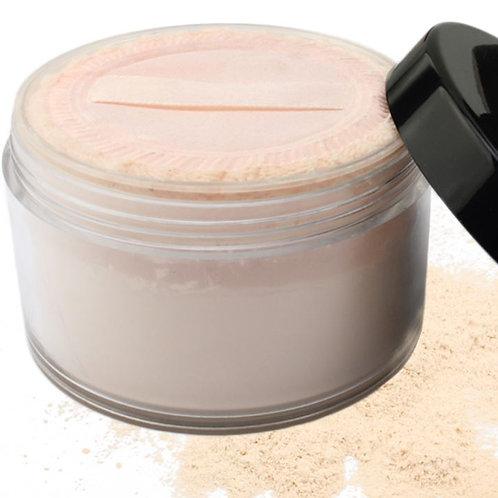Mineral Powder #1