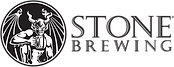 Stone_Brewing_Co._logo.svg.png