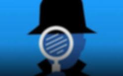 Investigative 1.jpg