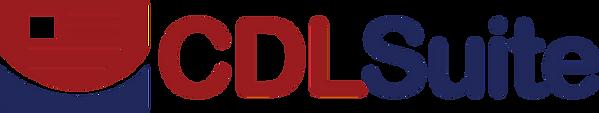 CDLSuite.png