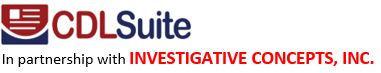 CDLSuite IC Logo.JPG