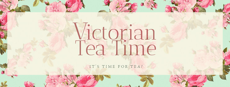 Victorian Tea Time.png