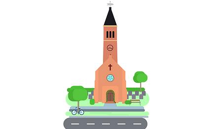 church (2).png