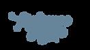 Logos Zion-34.png