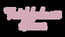 Logos Zion-27.png