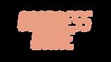 Logos Zion-29.png