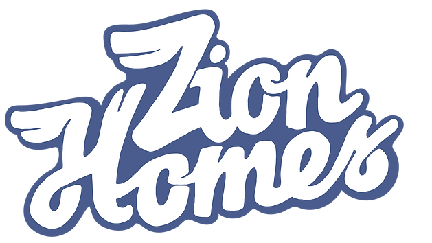 Logos Zion-35.png