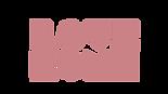 Logos Zion-28.png