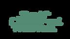 Logos Zion-31.png