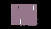 Logos Zion-26.png
