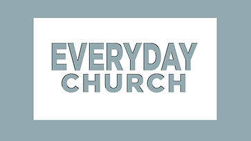 everyday church cutout.jpg